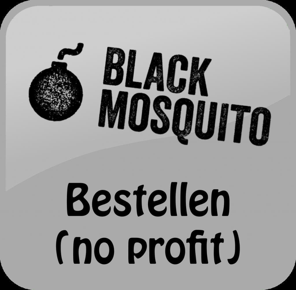 Bestellen (no profit)